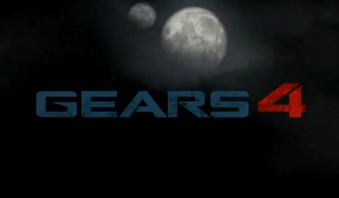 gears-of-war-4-anunciado-pn-n