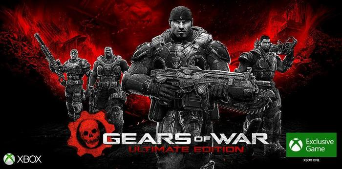 gears-of-war-ultimate-edition-top-pn
