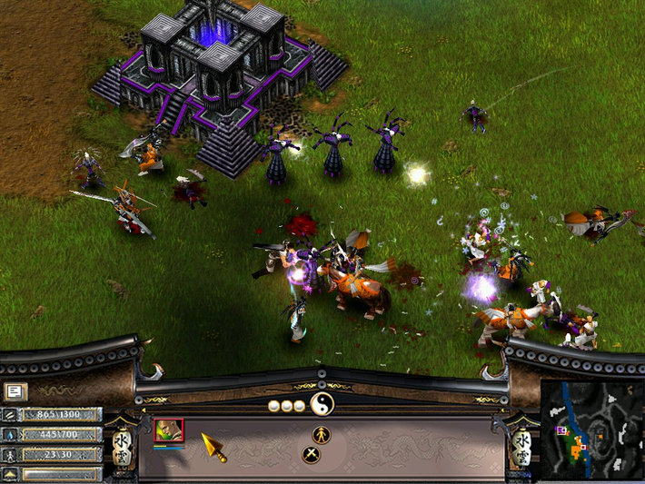 gog-battle-realms-pn