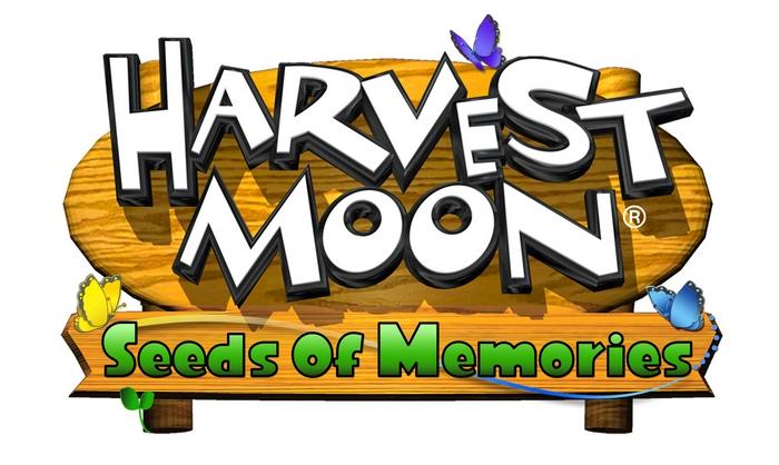 harvest-moon-seeds-of-memories-logo-pn