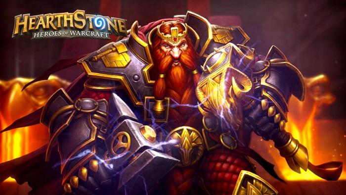 hearthstone-magni-bronzebeard-skins-pn-n