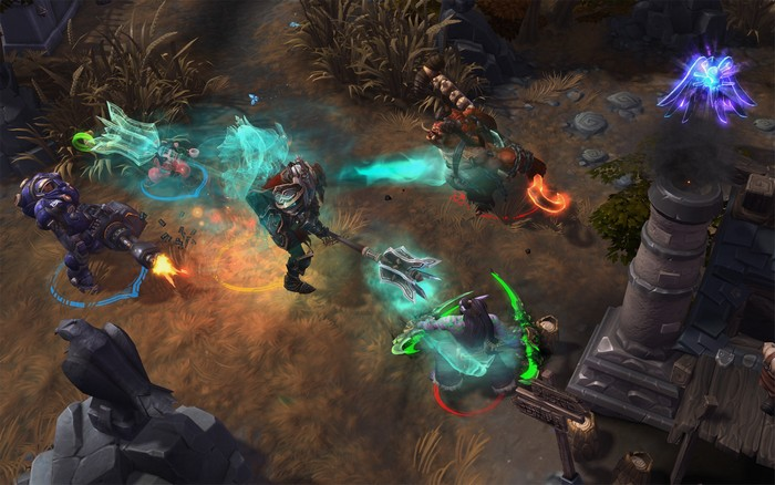 heroes-of-the-storm-analise-review-pn-n_00013