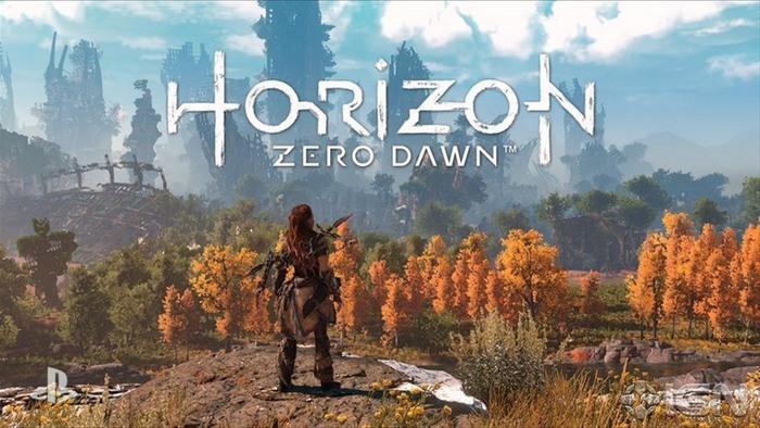 horizon-zero-dawn-sony-ps4-trailer-pn2-n