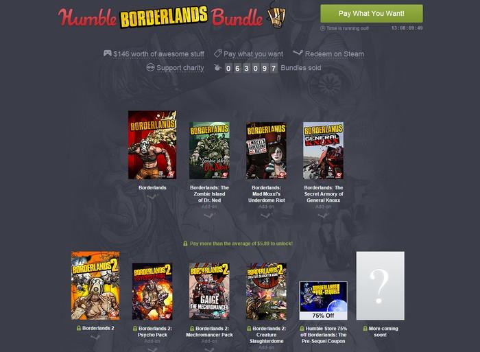 humble-borderlands-bundle-pn-n