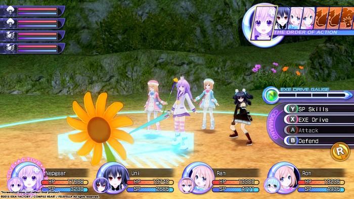 hyperdimension-neptunia-rebirth-2-sisters-generation-steam-analise-review-pn-n_00005