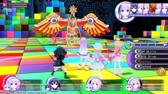 hyperdimension-neptunia-rebirth-2-sisters-generation-steam-analise-review-pn-n_00007