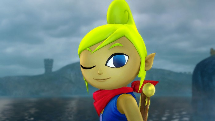 hyrule-warriors-legends-tetra-pn-n_00010