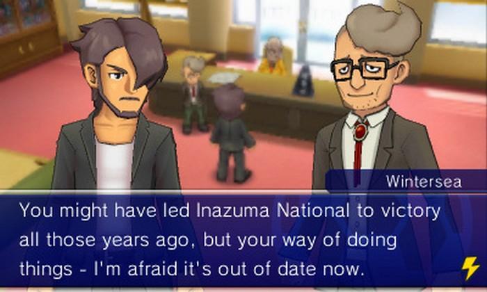 inazuma-eleven-go-light-shadow-rev-4-pn