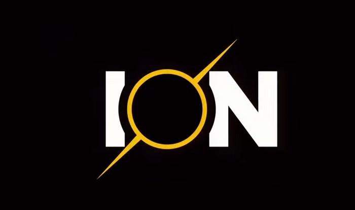 ion-dayz-xbox-one-pc-e3-pn-n