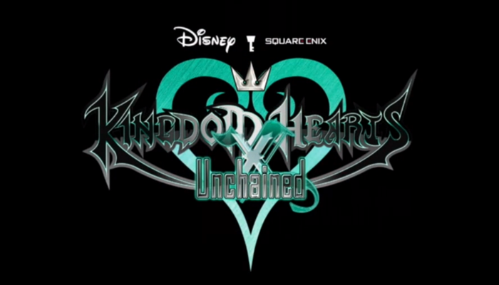 kingdom-hearts-x-unchained-anunciado-para-o-ocidente-e-com-trailer-pn