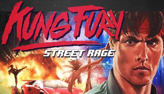 kung-fury-street-rage-analise-1-pn