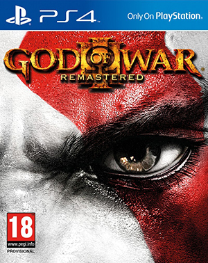 lançamentos-julho-2015-God-of-War-3-Remastered-pn