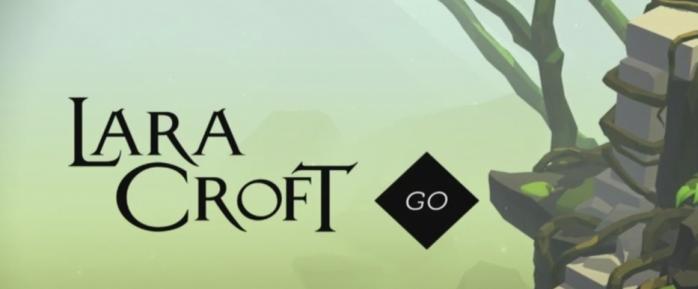 lara-croft-go-e3-2015-pn-n