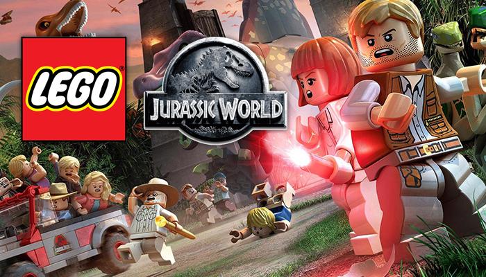 lego-jurassic-world-analise-review-pn-n