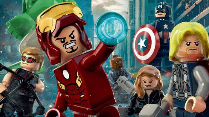 lego-marvels-avengers-novo-trailer-pn-n
