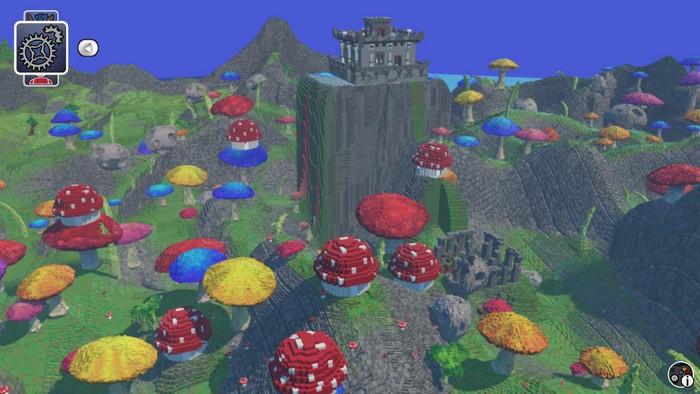 lego-worlds-random-3-pn