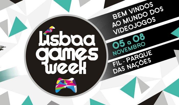 lisboa-games-week-2015-anunciado-pn-n