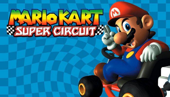mario-kart-super-circuit-rev-top