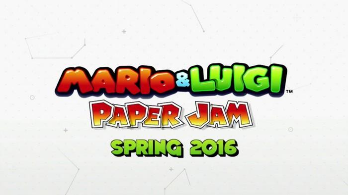 mario-luigi-paper-jam-logo-pn