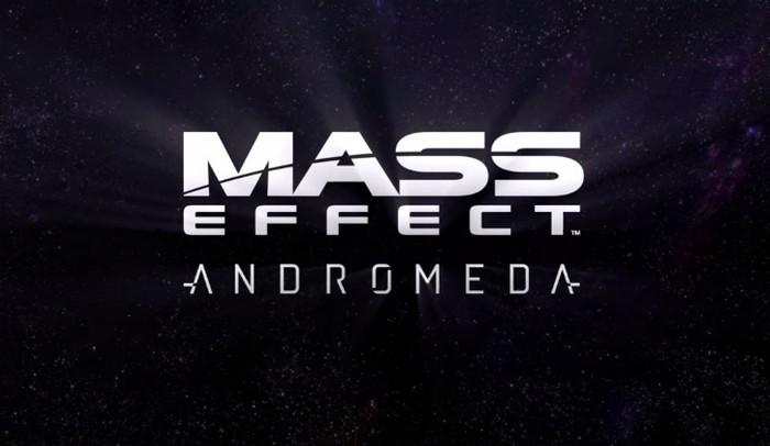 mass-effect-andromeda-anunciado-pn-n