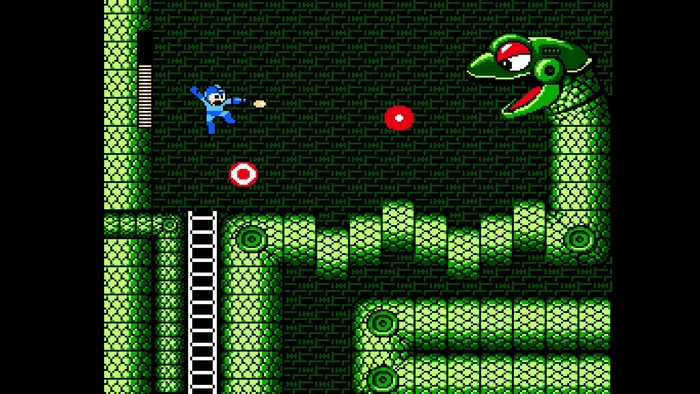 mega-man-legacy-collection-random-pn