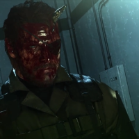 metal-gear-solid-v-the-phantom-pain-recebe-trailer-e3-2015-pn