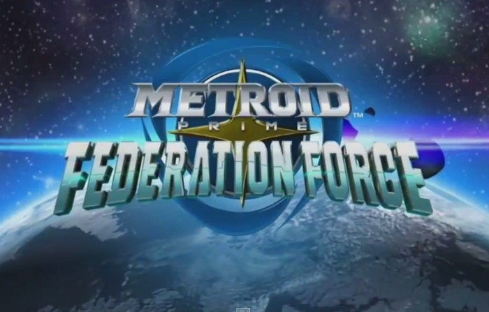 metroid-prime-federation-force-pn