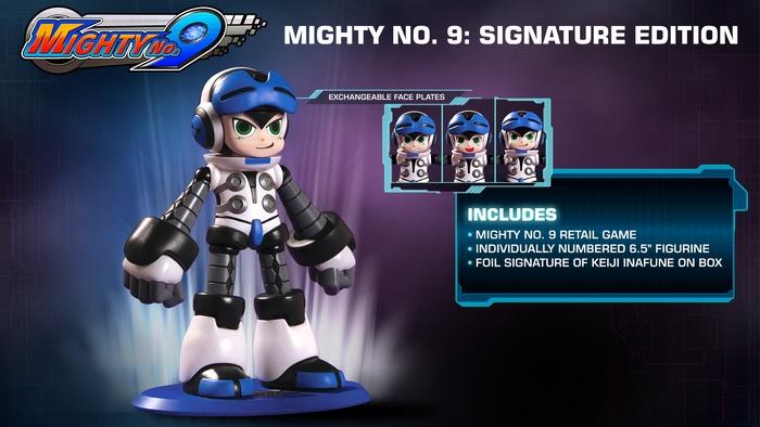 mighty-no-9-collectors-edition-pn