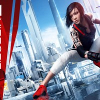 mirrors-edge-catalyst-time-trial-real-pn-n