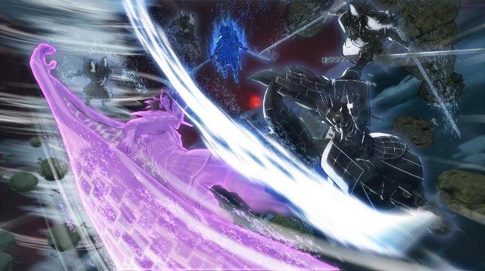 naruto-shippuden-ultimate-ninja-storm-4-madara-six-paths-img1-pn-n