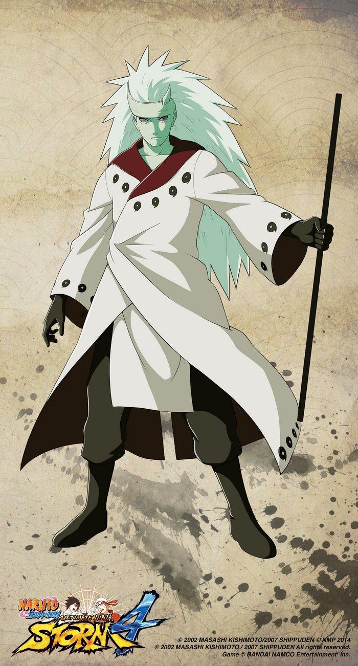 naruto-shippuden-ultimate-ninja-storm-4-madara-six-paths-img1-pn-n2
