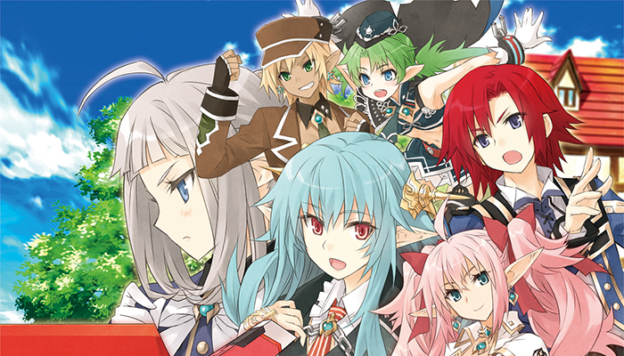 nintendo-eshop-lord-of-magna-maiden-heaven-3ds-pn