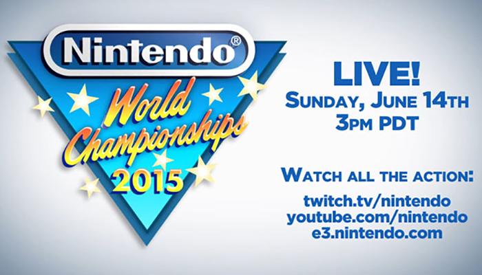 nintendo-world-championships-2015-01-pn