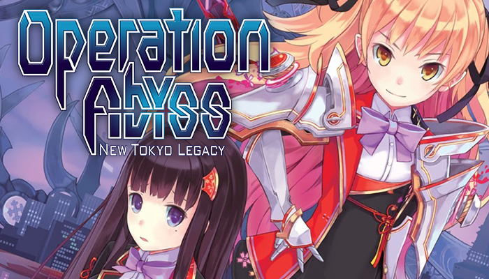 operation-abyss-tokyo-legacy-analise-review-pn-top