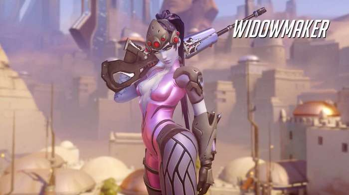 overwatch-mostra-jogabilidade-em-video-de-mais-duas-personagens-pn-n
