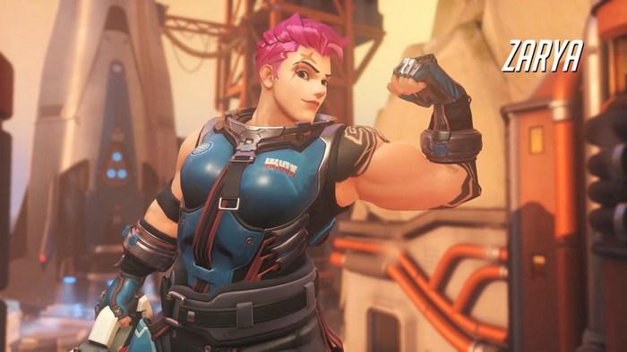 overwatch-recebe-jogabilidade-de-zarya-pn-n