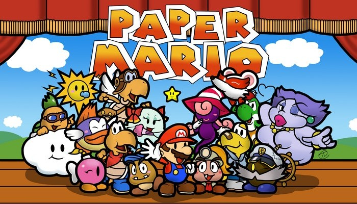 paper-mario-virtual-console-wii-u-rev-top-pn