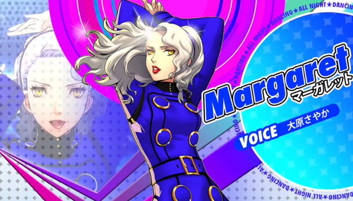 persona-4-dancing-all-night-recebe-trailer-de-margaret-pn