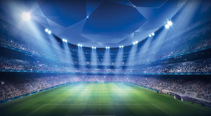 pes-2016-mantem-champions-europa-pn-n