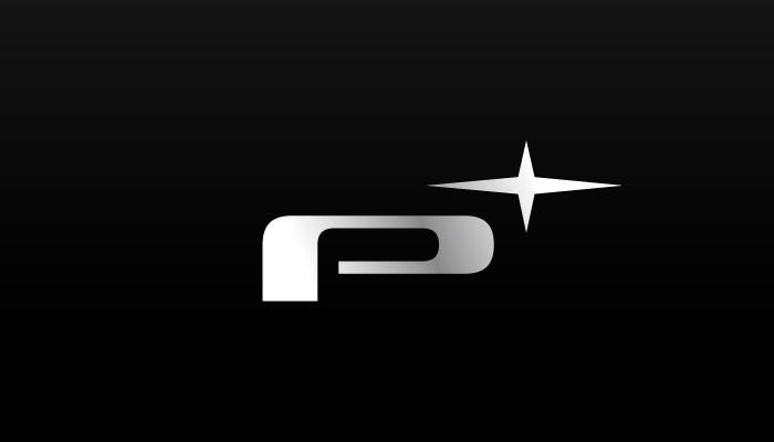 platinum-games-logo-pn