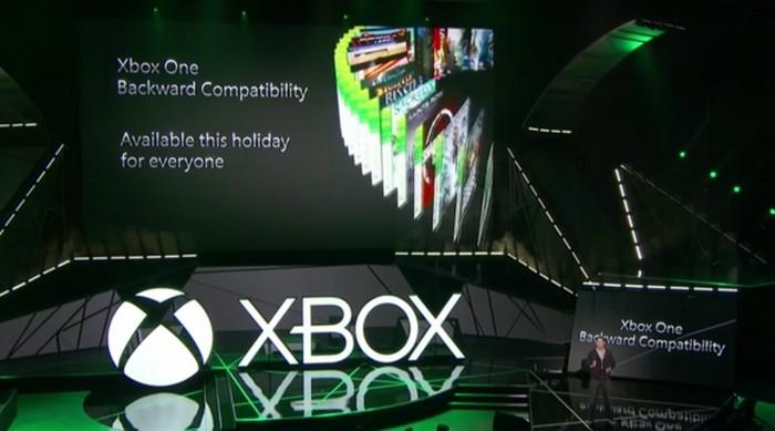 playstation-nao-vai-seguir-os-passos-da-xbox-com-retrocompatibilidade-pn-n