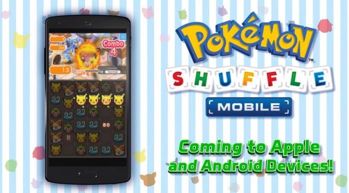 pokemon-shuffle-mobile-anunciado-para-telemovel-pn-n