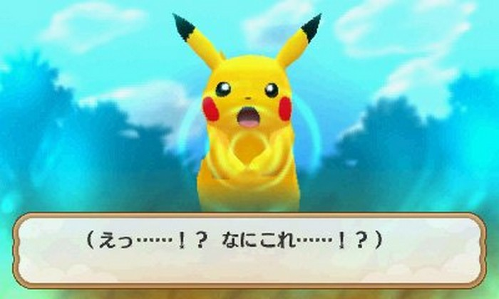 pokemon-super-mystery-dungeon-ganha-video-e-imagens01