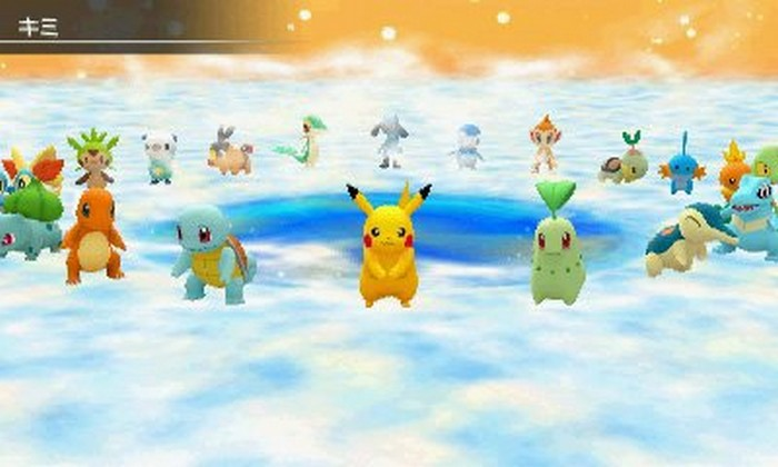pokemon-super-mystery-dungeon-ganha-video-e-imagens14