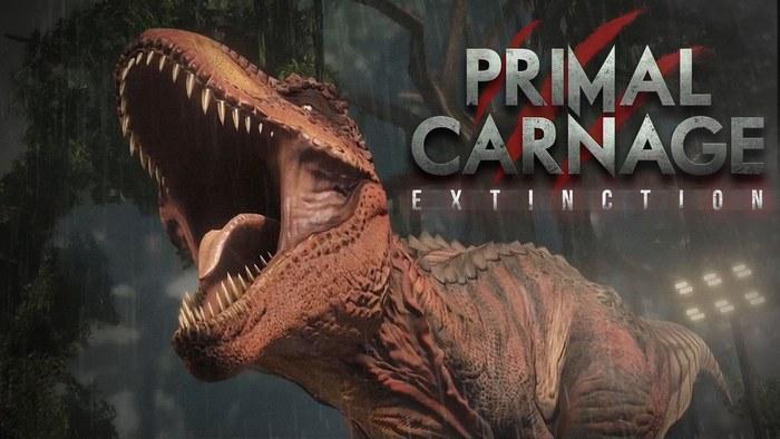 primal-carnage-extinction-recebe-imagens-da-versao-ps4-pn-n
