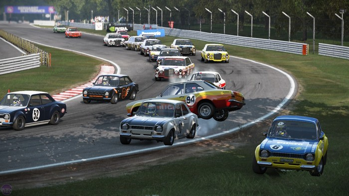 project-cars-analise-review-pn-n_00004