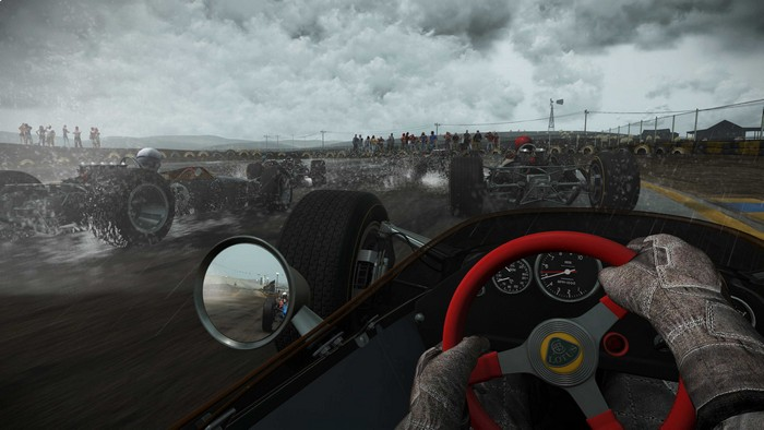 project-cars-analise-review-pn-n_00006
