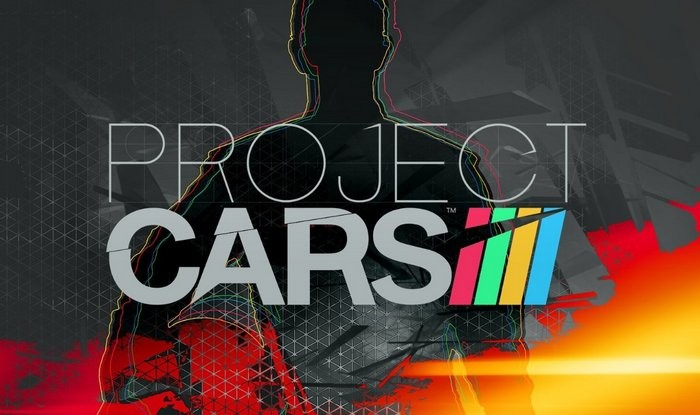 project-cars-analise-review-pn-n_00008