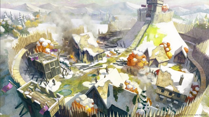 project-setsuna-square-enix-pn
