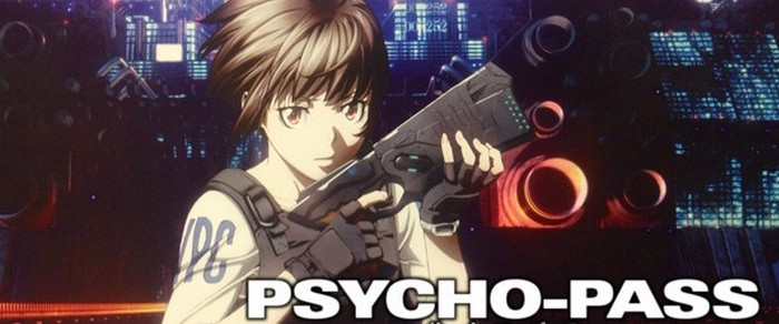 psycho-pass-the-movie-trailer-pn-n